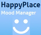 happy place app