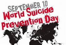 suicideday