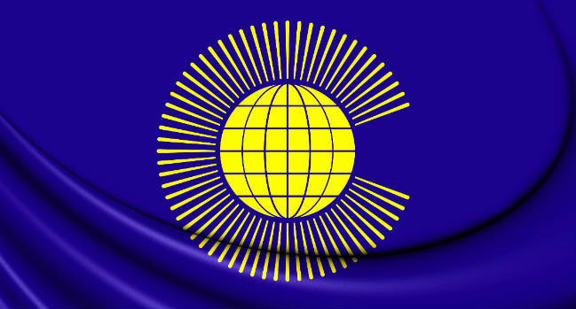 commonwealth-flag-landscape.jpg