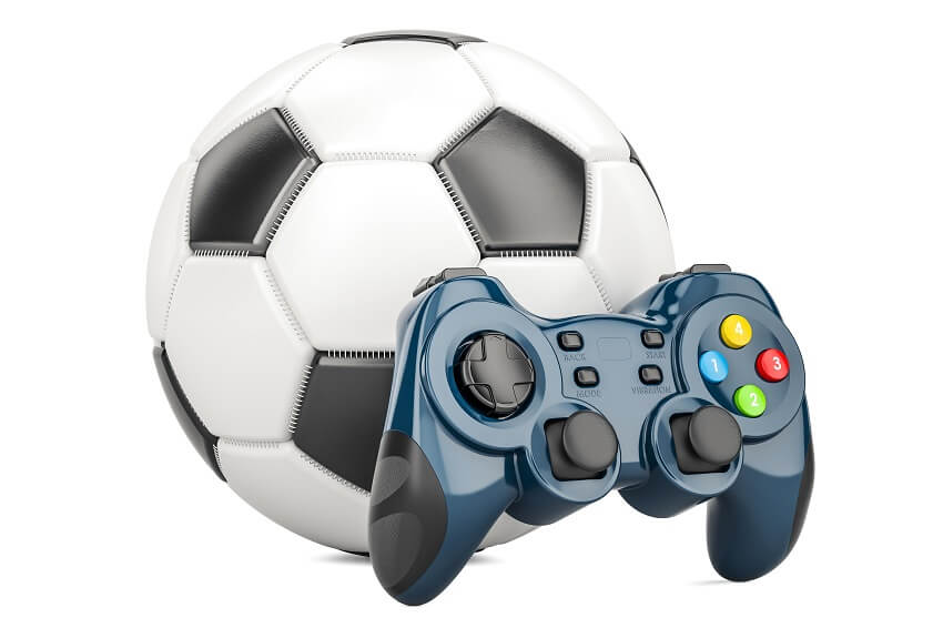 Football-and-games-console.jpg