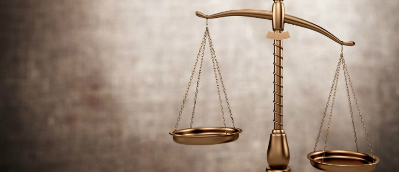 scales of justice 824 x 354.jpg