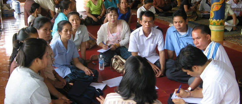 Laos - group discussion 824 x 354.jpg