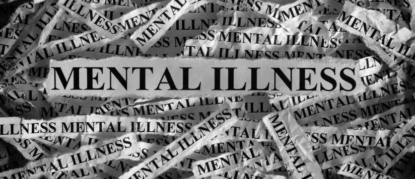 Mental illness 824 x 354.jpg