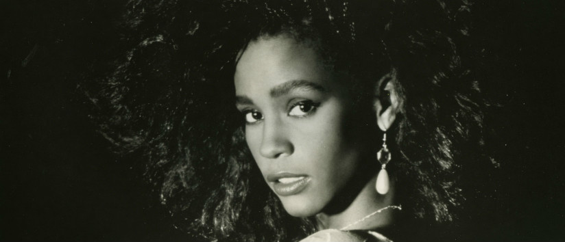 Whitney Houston 824 x 354.jpg
