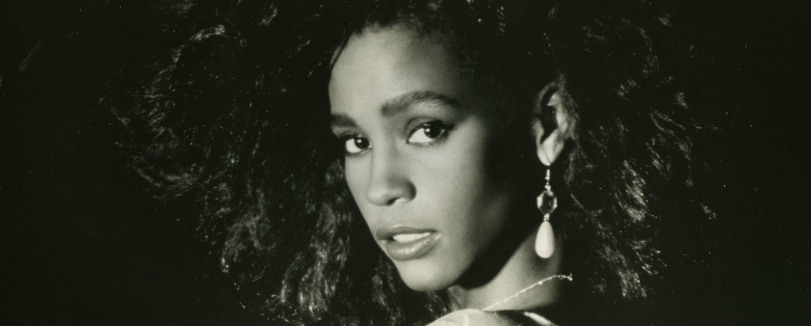 Childhood sexual abuse and mental health: there are many more like Whitney