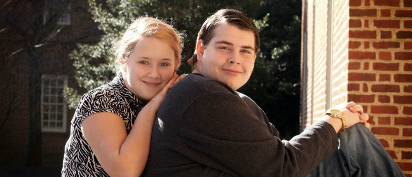 learning disability siblings 824 x 354.jpg