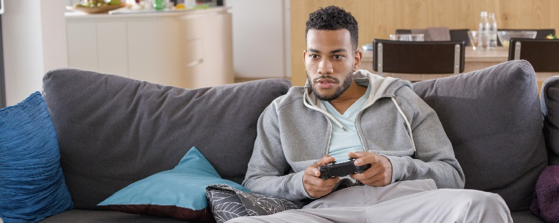 NHS commences gaming disorder treatment: when does enthusiasm become addiction?