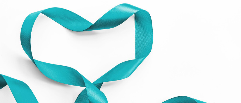 Teal ribbon symbol of sexual assault and PTSD respectively 824 x 354.jpg