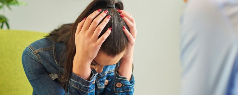 Council to apologise for not offering young person with anxiety alternative educational arrangements