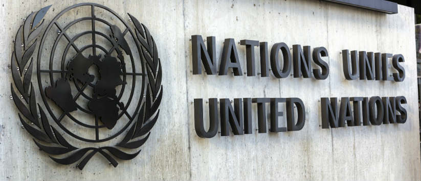 United Nations 824 x 354.jpg
