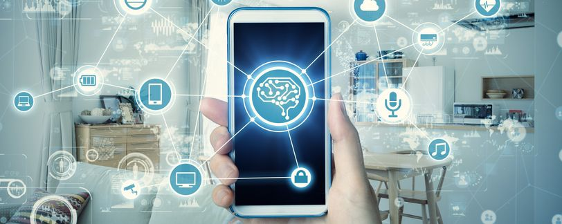 Technology will revolutionise mental health care - but only if we put people at the centre