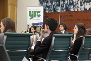 Youth Select Committee 180