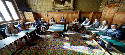 Youth Select Committee