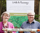 write to recovery